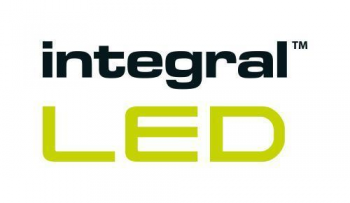 INTEGRAL LED - Yonnelec Sens 89